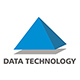 DATA TECHNOLOGY GmbH & Co KG