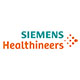 Siemens Healthcare Diagnostics GmbH