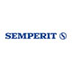 Semperit AG Holding